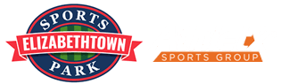 PlayEtownTurf.com Logo