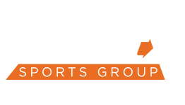 Powered by Athletx Sports Group