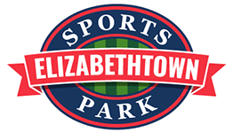 Powered by Elizabethtown Sports Park